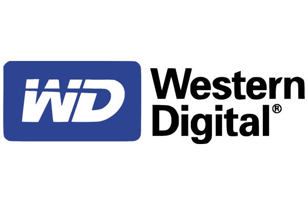 Western Digital (Thailand) Co. Ltd.